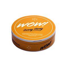Wow Sunny Honey