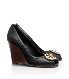 Tory Burch shoes - selma OPEN TOE WEDGE.jpg