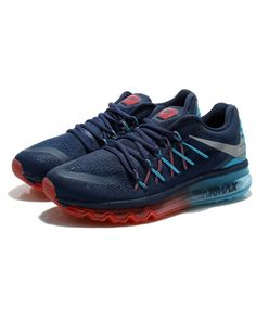 840736c2a0dd 12 Best nike air max 2015 mens images