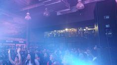 Jack Parow concert at Harley-Davidson® Tyger Valley.