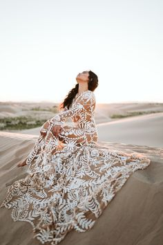 Bridal Boudoir, Bridal Shoot, Bridal Poses, Beach Boudoir, Bridal Gown, Desert Photography, Photography Poses, Fashion Photography, Dream Wedding Dresses