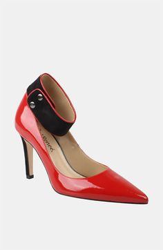 J. Reneé 'Marli' Pump available at Nordstrom