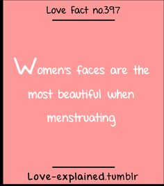 Um, I'm gonna disagree, lol Love Facts, Wtf Fun Facts, Fact Quotes, Life Quotes, Psychological Facts About Boys, Physiological Facts, Facts About Guys, Psycho Facts, Crush Facts