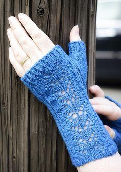 Ravelry: Ameliorate pattern by Hunter Hammersen #knitting