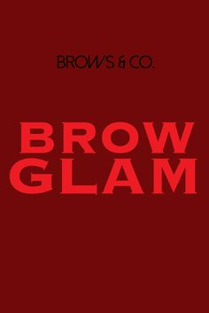 Eyebrow Microblading, Permanent Make-Up and Waxing studio located in downtown Silver Spring, MD and Hanover, MD near Arundel Mills Mall. Eyebrow Quotes, Microblading Eyebrows, Silver Spring, Skin Care, Humor, Memes, Nails, Life, Ideas