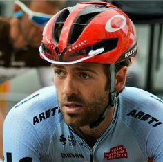 Alex Dowsett - Katusha Alpecin Alex Dowsett, Bicycle Helmet, Cycling Helmet