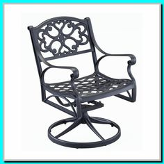 Cushions: Soft Dutailier Glider Cushions For Upper Chair . Decorating: Cozy Rocking Chair Cushion Sets For Modern . Furniture: Cute And Trendy Reclining Lawn Chair .