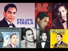 Felipe Pirela - Entre tu amor y mi amor