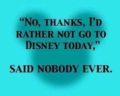 Walt Disney World or bust Sleeping in Walt Disney World: http://holipal.com/hotels/