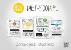 Diet-Food.pl