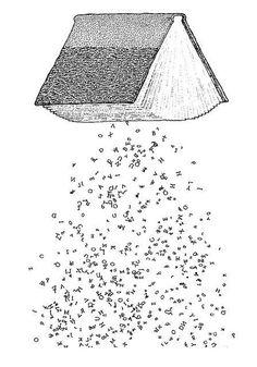 Αποτέλεσμα εικόνας για book sketch