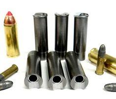 12GA TO 17WSM Shotgun Adapter - Chamber Reducer - Stainless - Free Case & Ship ! - $19.95 | PicClick Short Shotgun, Gauge Kit, Long Rifle, 22lr, Double Shot, Emergency Preparation, Hunting Guns, Bug Out Bag, Plastic Storage