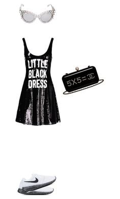 """Без названия #197"" by ncherkashova on Polyvore"