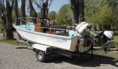 Boston Whaler www.tommyholiday.it