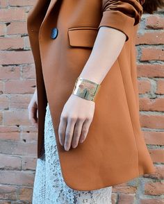 Fall outfit // ARTELIER