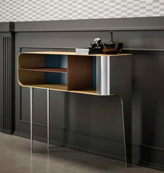 Found It At Wayfair   Durant Console Table | Home Decor | Pinterest | Console  Tables, Tables And Consoles