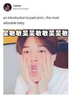 Jimin Jungkook, Foto Jimin, Bts Bangtan Boy, Bts Funny Videos, Bts Memes Hilarious, Bts Yoonmin, Bts Dancing, V Bts Wallpaper, Bts Tweet