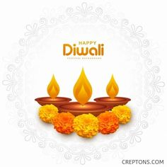 Happy Diwali Images, pics and wishes 2019 HD Images Diwali Greeting Cards, Diwali Greetings, Diwali Wishes, Shubh Diwali, Diwali Diya, Diwali Decorations, Flower Decorations, Diwali Vector, Vector Vector