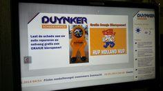 Duynker promo 02