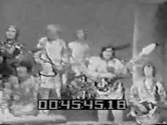 Strawberry Alarm Clock - Incense And Peppermints, 1967