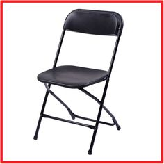 plastic folding chair price in bangladesh-#plastic #folding #chair #price #in #bangladesh Please Click Link To Find More Reference,,, ENJOY!!