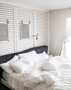 wearemad-ace-hotel-rooms