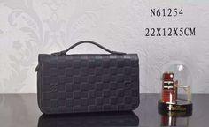 louis vuitton Bag, ID : 50822(FORSALE:a@yybags.com), luios vitton, louie vuitton wallet, louis vuitton totes for women, louis vuitton black leather purse, luivitton, louisvouton, louis vuitton slim leather briefcase, shop louis vuitton purses, louis vuitton leather briefcase men, loui vuitton bags, louis vuitton clutch handbags #louisvuittonBag #louisvuitton #louis #viuton