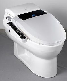 Toilet And Bidet Combo Lift Toilet With Bidet #handicappedtoiletguide  Learn More At .