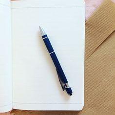 So ready to #write in this 🌸 • • • • • #journal #journaling #minimalism #minimalistic #pen #notebook #notebooklover #notebookaddict #emptypages #blankpage #pink #journaladdict #notizbuch #tagebuch #diary #kugelschreiber #schreiben #tagebuchschreiben #writingislife #mentalhealthjournal #newbeginning #grateful #neuanfang #newjournal #introvert #simple #motivated