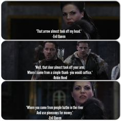 Once Upon A Time Quote S3:19