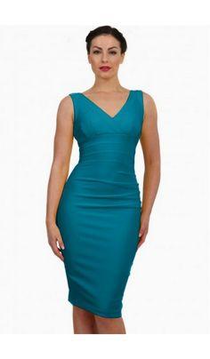 71206f6ebec 12 Best Diva Dresses images