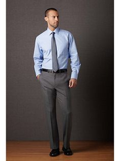 1000+ images about Business Casual: Men on Pinterest ...