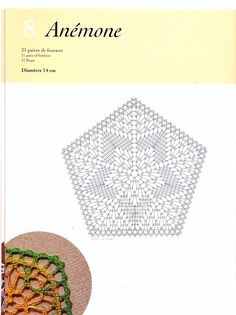 Bobbin Lace Patterns, Lace Making, Doilies, Crochet Earrings, Crochet Hats, Things To Sell, Albums, Farmhouse Rugs, Needle Tatting Patterns