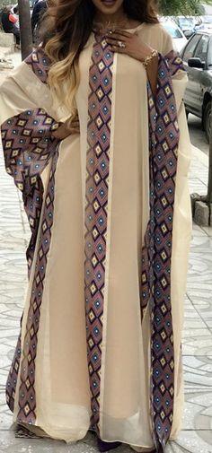 Ethiopian Wedding Dress, Ethiopian Dress, African Lace Dresses, Latest African Fashion Dresses, African Attire, African Wear, Habesha Kemis, Ethiopian Traditional Dress, African Print Jumpsuit