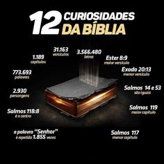 132 Likes, 2 Comments - A Última Trombeta ?ultimatrombeta) on Instag. My Jesus, Jesus Christ, Bible Quotes, Bible Verses, Bibel Journal, Jesus Freak, Dear God, God Is Good, Word Of God