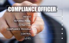 Compliance. Cumplimiento normativo en la Prevención de Riesgos Laborales. - Legalis Consultores