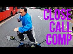 Ultimate Close Call Compilation || FailArmy at Bear Tales http://beartales.me/2014/08/08/ultimate-close-call-compilation/