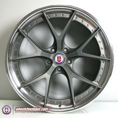 Are you interested in some knowledge on how to buy a car? Rims For Cars, Rims And Tires, Wheels And Tires, Car Wheels, Car Rims, Custom Wheels, Custom Cars, Performance Wheels, Racing Wheel