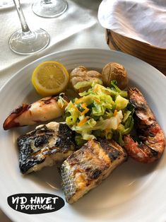 mixtgrill Portugal, Meat, Chicken, Kitchen, Food, Cuisine, Meal, Eten, Home Kitchens