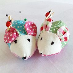 Hey, I found this really awesome Etsy listing at https://www.etsy.com/listing/237287765/pin-cushion