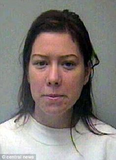 "Nicola Edgington, who killed her mother in 2005 has been jailed for life after stabbing to death and decapitating a woman in broad daylight in 2011.  Hours before the killing she called police saying ""The last time I was feeling like this I killed my mum."" In another she said: ""You need to come to Queen Elizabeth Hospital. My psychiatrist has told me that when I'm feeling like this I can be extremely dangerous."" She pleaded: ""I want to hand myself in now before I start hurting anyone…"