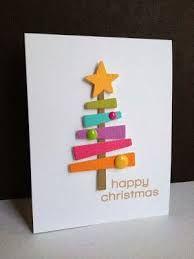 Αποτέλεσμα εικόνας για χριστουγεννιατικες καρτες για παιδια