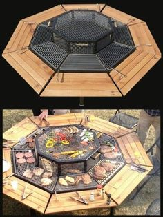 I want this , take my money!!
