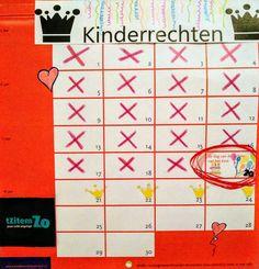 Vandaag is het de internationale dag voor de rechten van het kind, daarom viert tZitemzo feest!!! Opzoek naar materiaal over kinderrechten, surf zeker naar onze website: www.tzitemzo.be