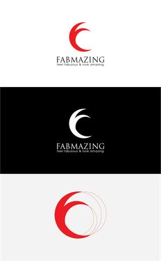 Logo design contest   Women are beautiful, making women love themselves.   Entries