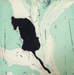 Taidelainaamo - Beata Joutsen: Cristalle