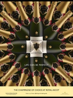 Bollinger Presents Life Can Be Perfect - Harga Jual Online Bollinger Champagne, Champagne Region, Try Something New, Wine Tasting, Be Perfect, Beautiful Words, Wine Recipes, Wine Rack, Coloring Books