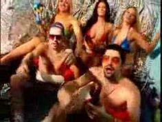 Digger is a dancer Musikvideo von Hip Hop Crew Diggerdance aus Hamburg Altona Regie: Fatih Akin, Text: B-low Musik: Tobby Digg Digger, Best Couple, Old School, Hip Hop, Wrestling, Couples, Vodka, Fitness, Sports