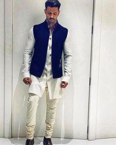#outfit #outfitinspo #weddingoutfit#outfitgoals #indianwedding#celebritywedding #HrithikRoshan #weddings #blue #ensemble #ambaniwedding #indianwedding #indianweddingfashion #indianweddingstyle #weddingdressideas #weddinglook #desicouture #indiancouture #indiandesigner #ethnicwear #shaadisaga