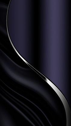Iphone 7 wallpapers, i wallpaper, cellphone wallpaper, luxury wallpaper, pa B&w Wallpaper, Android Wallpaper Black, Luxury Wallpaper, Apple Wallpaper, Galaxy Wallpaper, Cellphone Wallpaper, Wallpaper Downloads, Pattern Wallpaper, Wallpaper Backgrounds